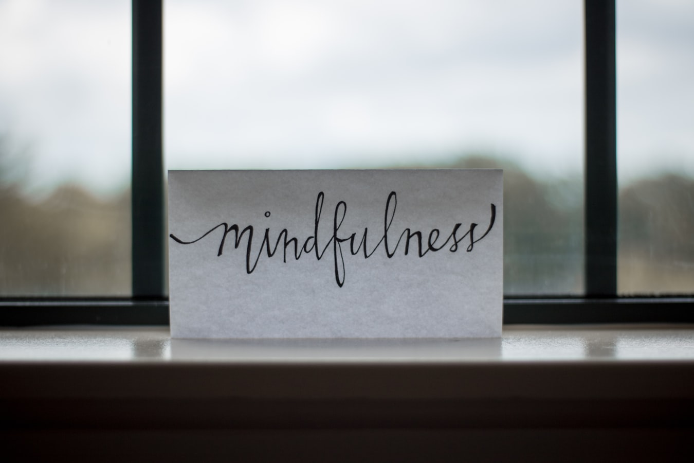 The Most Effective Mindfulness Exercises featured image