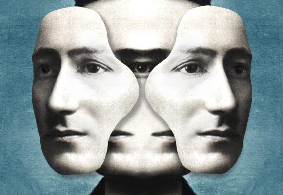 Sigmund Freud Quote  Theories of Emotion   Read Now
