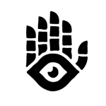 cropped-envision-logo-almostfullytraced1280-1.png